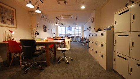 MC OFFICE